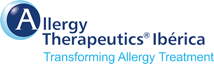 Allergy Therapeutics Ibérica
