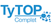 TyTop Complet